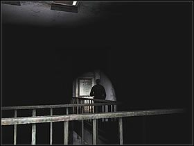 4 - Wood Side Apartment - Część 1 - Silent Hill 2 - poradnik do gry