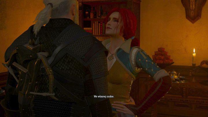 Ведьмак 3 - советы - мой вариант развития (билд) персонажа для комфортной игры - продолжительность: sherl lightning 34 просмотра.