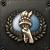 Może wypowiedzieć wojnę państwu o ideologii z tej samej grupy - Ogólne informacje - Nacje - Hearts of Iron IV - poradnik do gry