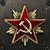 Może zmusić władze innego państwa do zmiany ideologii - Ogólne informacje - Nacje - Hearts of Iron IV - poradnik do gry