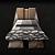 Chronieni przez Linię Maginota - Ciekawe nacje - Nacje - Hearts of Iron IV - poradnik do gry