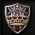 Brytyjski Stoicyzm - Ciekawe nacje - Nacje - Hearts of Iron IV - poradnik do gry