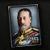Król Jerzy V - Ciekawe nacje - Nacje - Hearts of Iron IV - poradnik do gry