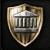 Bastion Wolności - Ciekawe nacje - Nacje - Hearts of Iron IV - poradnik do gry