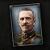 Wiktor Emmanuel III - Ciekawe nacje - Nacje - Hearts of Iron IV - poradnik do gry