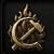 Trockistowski spisek - Ciekawe nacje - Nacje - Hearts of Iron IV - poradnik do gry