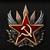 Ojczyzna rewolucji - Ciekawe nacje - Nacje - Hearts of Iron IV - poradnik do gry