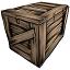 Meble - Rodzaje zrzutów | Mapa świata, zrzuty i bossowie - ARK: Survival Evolved - poradnik do gry