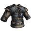 Ubrania - Rodzaje zrzutów | Mapa świata, zrzuty i bossowie - ARK: Survival Evolved - poradnik do gry