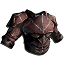 Przedmioty z wytrzymałością - Rodzaje zrzutów | Mapa świata, zrzuty i bossowie - ARK: Survival Evolved - poradnik do gry
