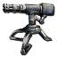 Blueprints - Rodzaje zrzutów | Mapa świata, zrzuty i bossowie - ARK: Survival Evolved - poradnik do gry