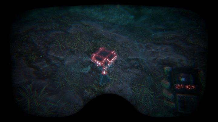 Podwodne zrzuty są najtrudniejszymi do zdobycia i wymagają od gracza 80 poziomu postaci - Rodzaje zrzutów | Mapa świata, zrzuty i bossowie - ARK: Survival Evolved - poradnik do gry