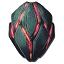 Artifact Of The Immune - Mapa świata i bossowie | Mapa świata, zrzuty i bossowie - ARK: Survival Evolved - poradnik do gry