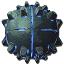 Artifact Of The Strong - Mapa świata i bossowie | Mapa świata, zrzuty i bossowie - ARK: Survival Evolved - poradnik do gry