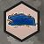 Centrum lądu - Cuda natury - Świat gry - Sid Meiers Civilization VI - poradnik do gry