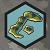 Wybrzeże - Cuda natury - Świat gry - Sid Meiers Civilization VI - poradnik do gry