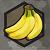 Banany - Zasoby   Gospodarka - Sid Meiers Civilization VI - poradnik do gry