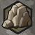 Kamień - Zasoby   Gospodarka - Sid Meiers Civilization VI - poradnik do gry
