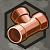 Miedź - Zasoby   Gospodarka - Sid Meiers Civilization VI - poradnik do gry