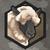 Owce - Zasoby   Gospodarka - Sid Meiers Civilization VI - poradnik do gry
