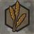 Pszenica - Zasoby   Gospodarka - Sid Meiers Civilization VI - poradnik do gry