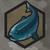 Ryby - Zasoby   Gospodarka - Sid Meiers Civilization VI - poradnik do gry
