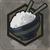 Ryż - Zasoby   Gospodarka - Sid Meiers Civilization VI - poradnik do gry