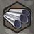 Aluminium - Zasoby   Gospodarka - Sid Meiers Civilization VI - poradnik do gry