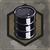 Ropa - Zasoby   Gospodarka - Sid Meiers Civilization VI - poradnik do gry