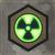 Uran - Zasoby   Gospodarka - Sid Meiers Civilization VI - poradnik do gry