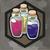 Barwniki - Zasoby   Gospodarka - Sid Meiers Civilization VI - poradnik do gry