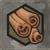 Cynamon - Zasoby   Gospodarka - Sid Meiers Civilization VI - poradnik do gry