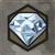 Diamenty - Zasoby   Gospodarka - Sid Meiers Civilization VI - poradnik do gry
