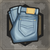 Dżins - Zasoby   Gospodarka - Sid Meiers Civilization VI - poradnik do gry