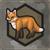 Futra - Zasoby   Gospodarka - Sid Meiers Civilization VI - poradnik do gry