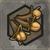 Goździki - Zasoby   Gospodarka - Sid Meiers Civilization VI - poradnik do gry