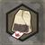 Herbata - Zasoby   Gospodarka - Sid Meiers Civilization VI - poradnik do gry