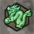 Jadeit - Zasoby   Gospodarka - Sid Meiers Civilization VI - poradnik do gry