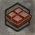 Kakao - Zasoby   Gospodarka - Sid Meiers Civilization VI - poradnik do gry