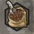 Kawa - Zasoby   Gospodarka - Sid Meiers Civilization VI - poradnik do gry