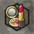 Kosmetyki - Zasoby   Gospodarka - Sid Meiers Civilization VI - poradnik do gry