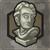 Marmur - Zasoby   Gospodarka - Sid Meiers Civilization VI - poradnik do gry