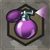 Perfumy - Zasoby   Gospodarka - Sid Meiers Civilization VI - poradnik do gry