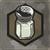 Sól - Zasoby   Gospodarka - Sid Meiers Civilization VI - poradnik do gry