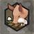 Trufle - Zasoby   Gospodarka - Sid Meiers Civilization VI - poradnik do gry