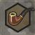 Tytoń - Zasoby   Gospodarka - Sid Meiers Civilization VI - poradnik do gry