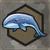 Wieloryby - Zasoby   Gospodarka - Sid Meiers Civilization VI - poradnik do gry