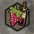 Wino - Zasoby   Gospodarka - Sid Meiers Civilization VI - poradnik do gry