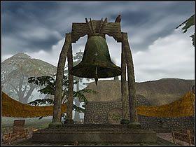 1 - Część 5 - The Shire - Władca Pierścieni: Drużyna Pierścienia - poradnik do gry