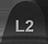 (przytrzymać) Tryb gardy (Guard Mode) - Sterowanie na PC, Playstation 4 i Xbox ONE - For Honor - poradnik do gry